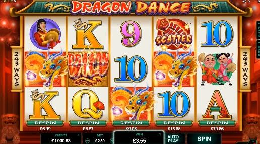 Игровые симуляционные автоматы играть в казино фараон бесплатно игровые автоматы