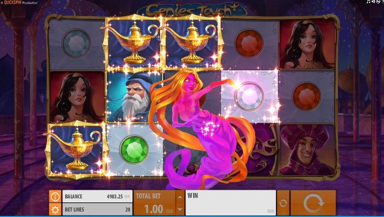 Играть в новые игровые автоматы от казино . -